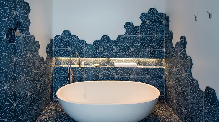 bahia vik jose ignacio guest bathroom