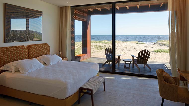 bahia vik jose ignacio guestroom2