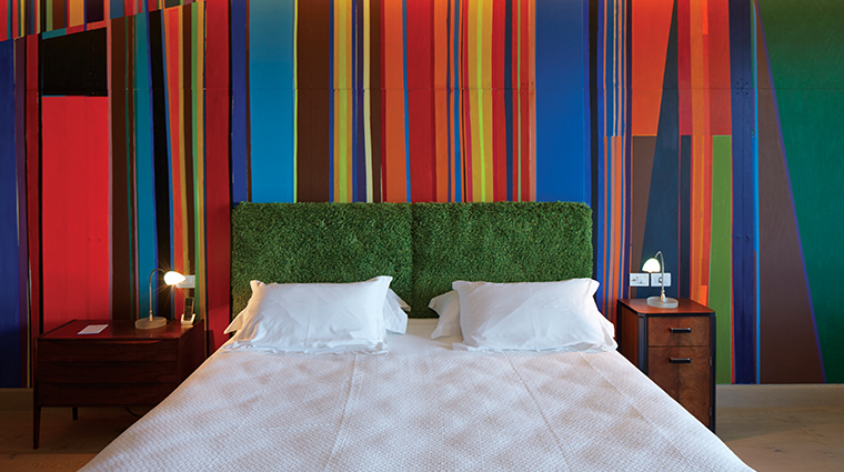 bahia vik jose ignacio guestroom4