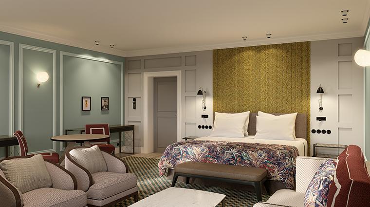 bairro alto hotel junior suite