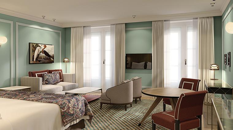 bairro alto hotel junior suite2
