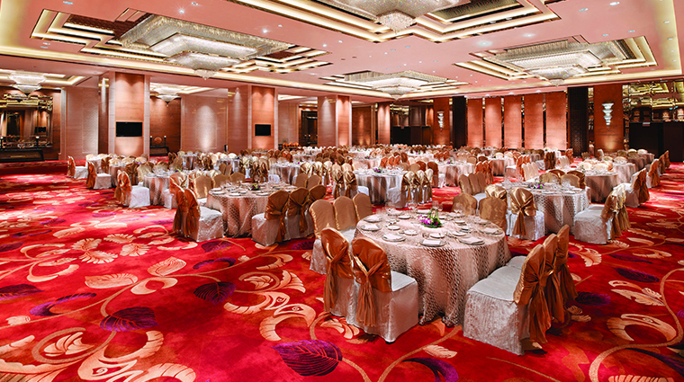 banyan tree macau new banquet