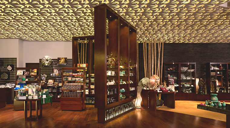 banyan tree macau new gallery shopping