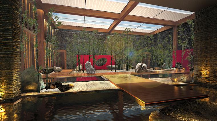 banyan tree spa macau garden spa