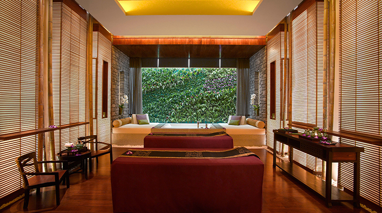 banyan tree spa macau renshen treatment room
