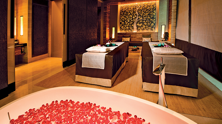 banyan tree spa marina bay sands deluxe double spa