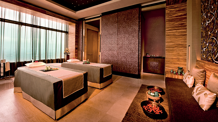 banyan tree spa marina bay sands deluxe double2