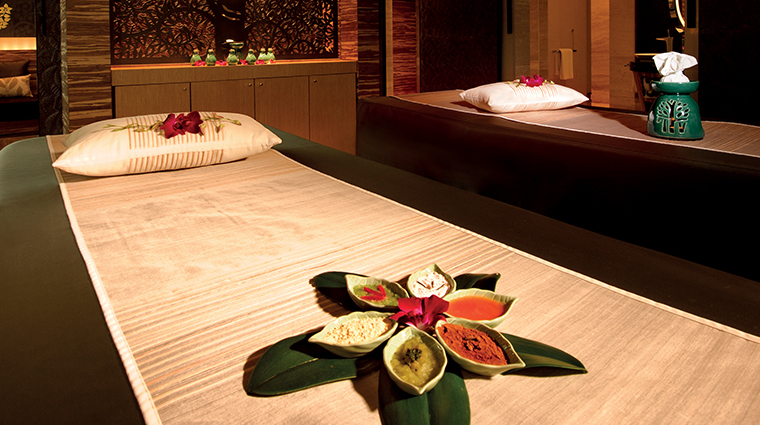 banyan tree spa marina bay sands spa ingredients