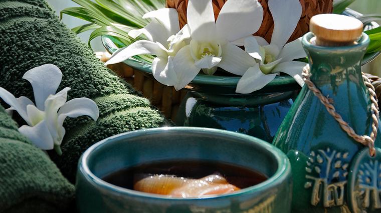 banyan tree spa mayakoba massage details