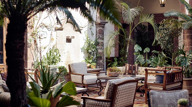belmond casa de sierra nevada courtyard2