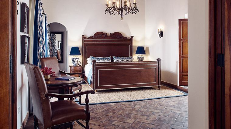 belmond casa de sierra nevada guestroom1