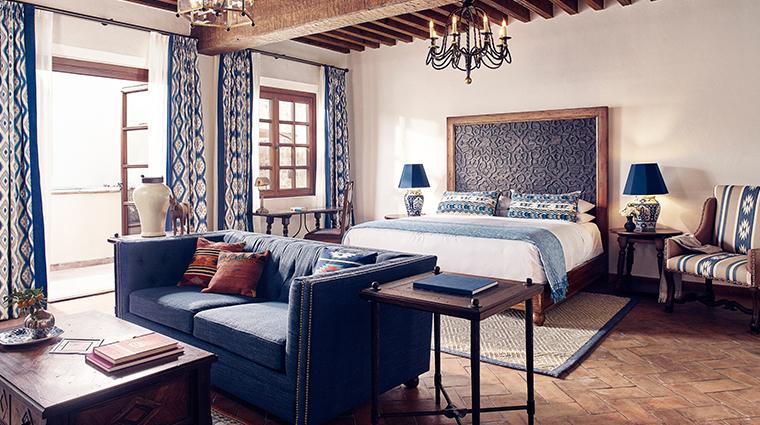 belmond casa de sierra nevada guestroom2