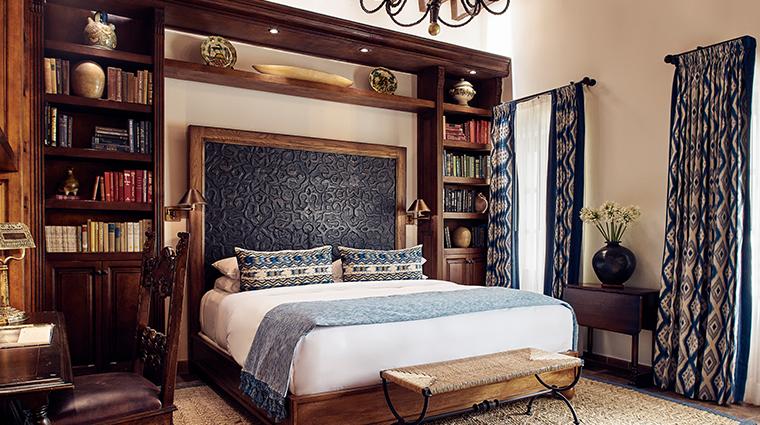 belmond casa de sierra nevada guestroom3