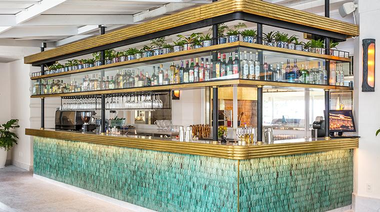 belmond copacabana palace pergula bar