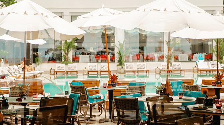 belmond copacabana palace pergula outdoor