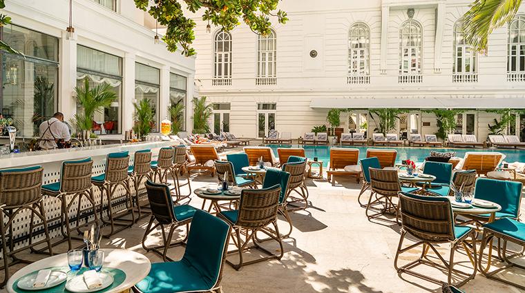 belmond copacabana palace piscina copa