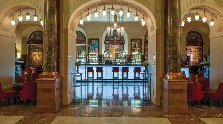 belmond grand hotel europe bar