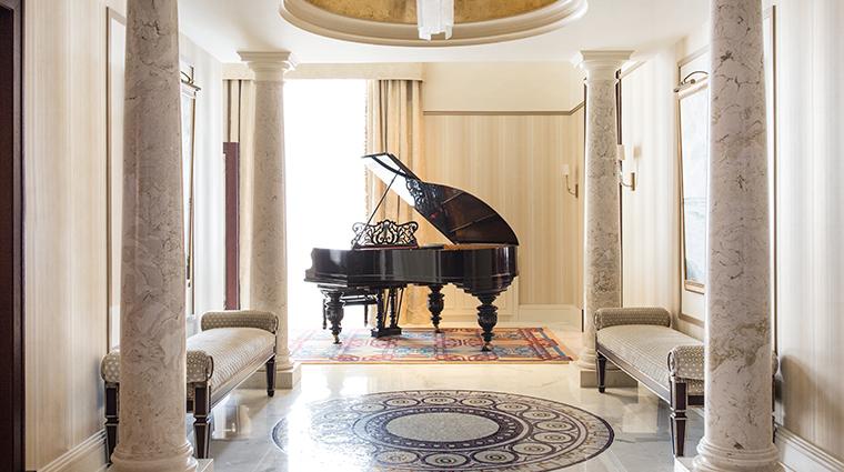 belmond grand hotel europe piano