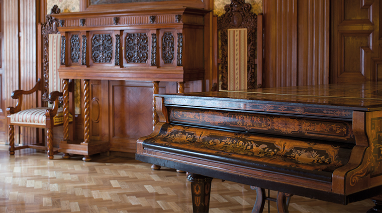 belmond grand hotel europe piano2