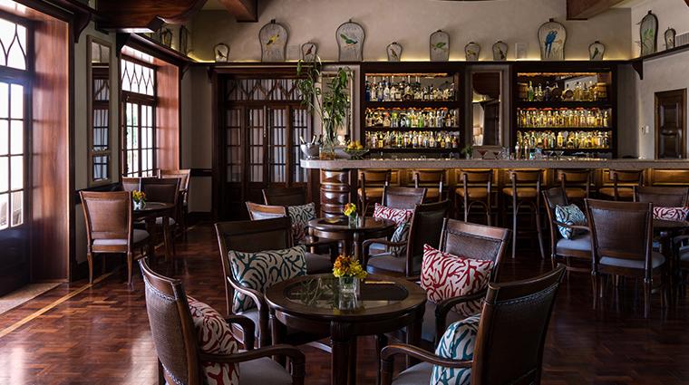 belmond hotel das cataratas bar