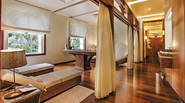 belmond hotel das cataratas cataratas spa