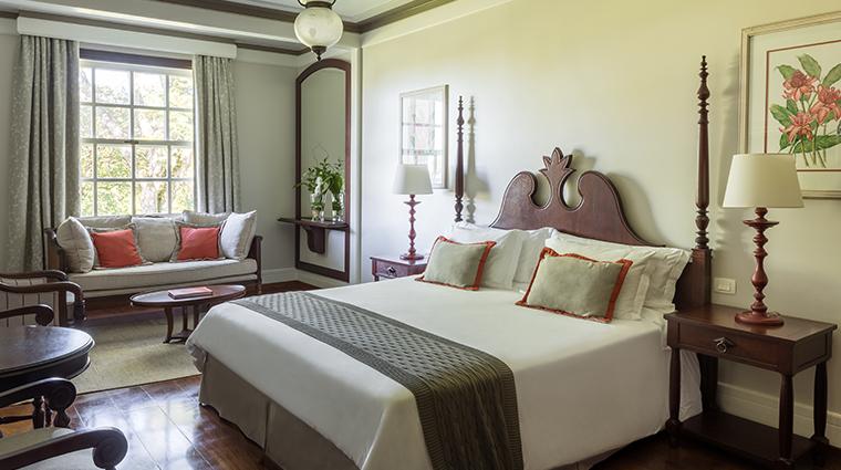belmond hotel das cataratas guestroom