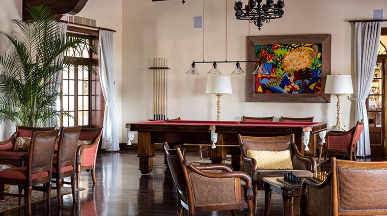 belmond hotel das cataratas lounge