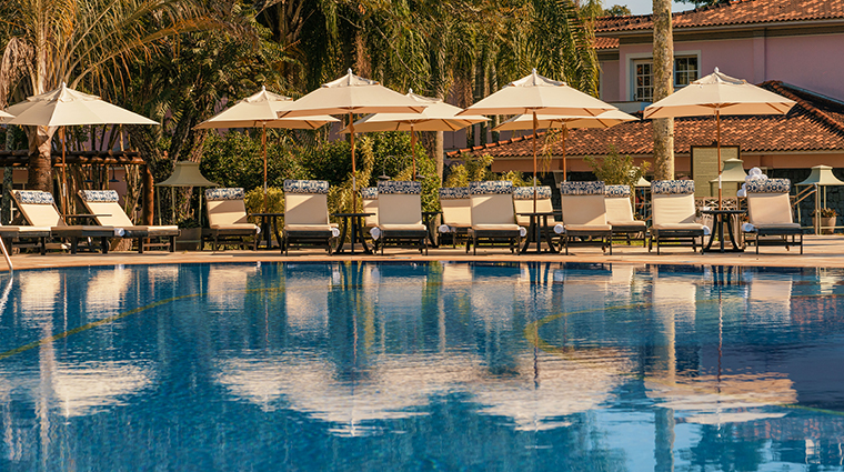 belmond hotel das cataratas pool new