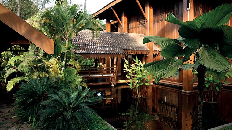 belmond la residence dangkor exterior2