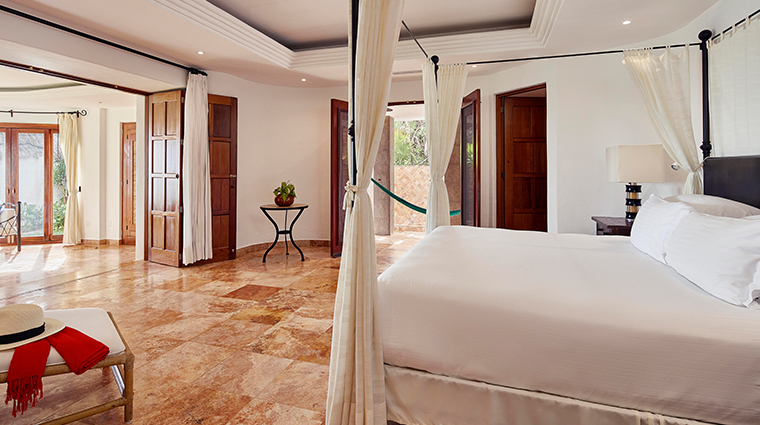 belmond maroma resort spa oceanfront one bedroom