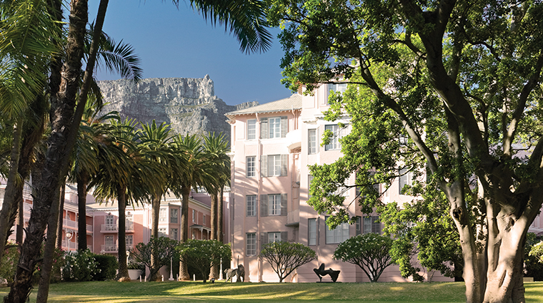 belmond mount nelson hotel exterior2