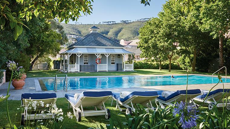 belmond mount nelson hotel pool3