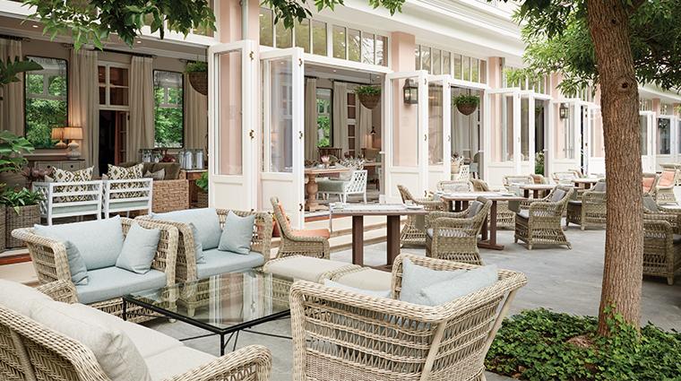 belmond mount nelson hotel restaurant terrace