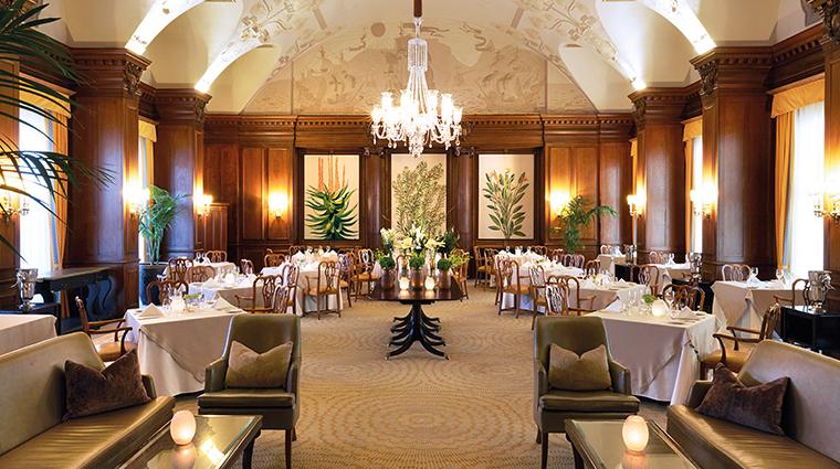 belmond mount nelson hotel restaurant2