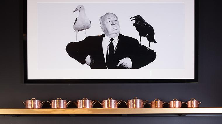 blackbird artwork