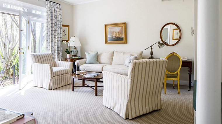 blantyre carraige room living room