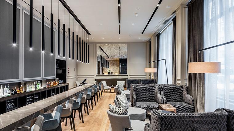 boho hotel prague bar
