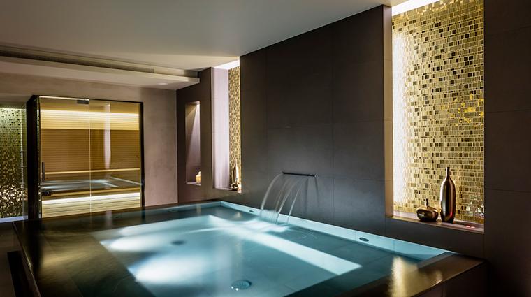 boho hotel prague spa