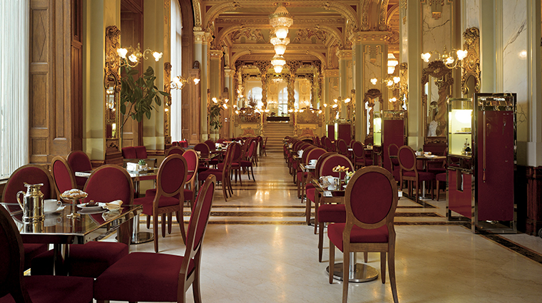 new york palace dining2