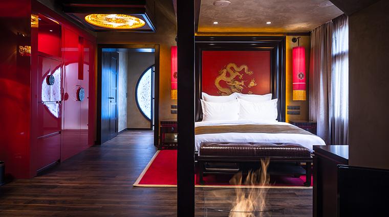 buddha bar hotel prague buddha suite