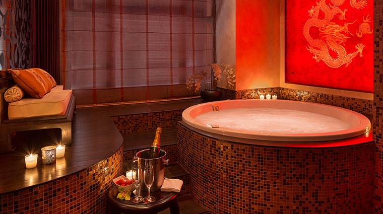 buddha bar hotel prague spa