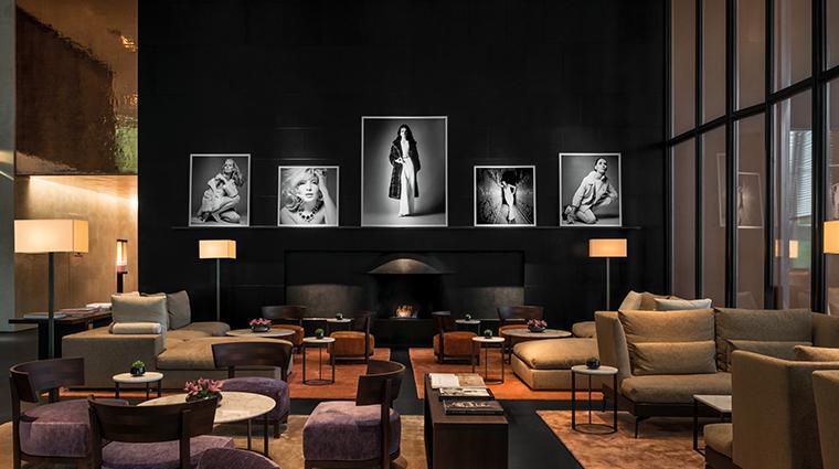 bulgari hotel beijing lobby lounge