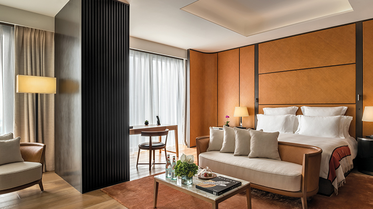 bulgari hotel beijing superior room