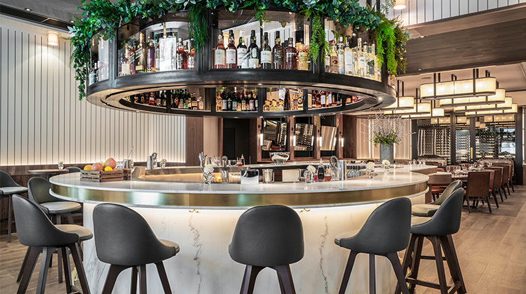 bulgari hotel london sette