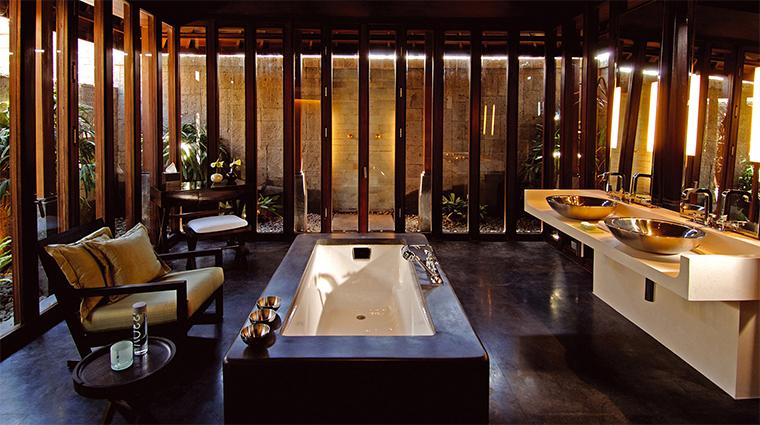 bulgari resort bali bulgari villa bath