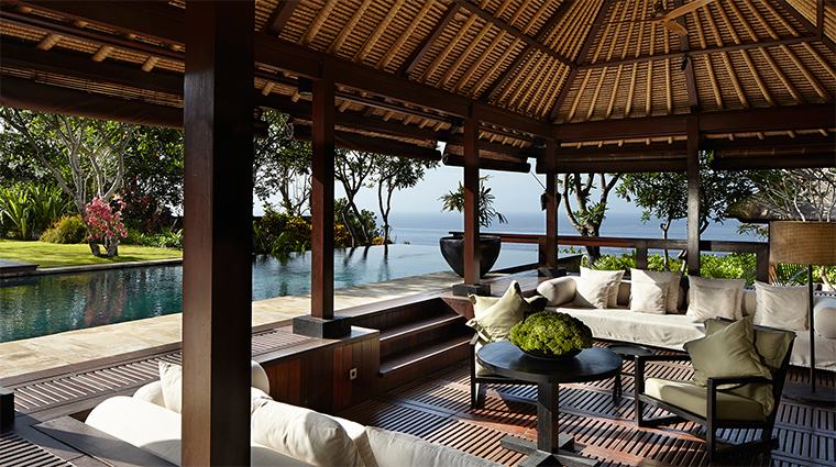 bulgari resort bali bulgari villa