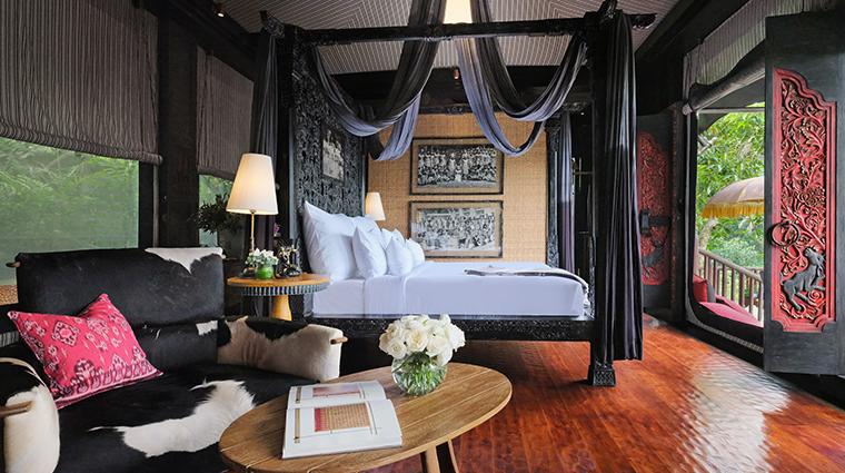capella ubud bali keliki valley guestroom