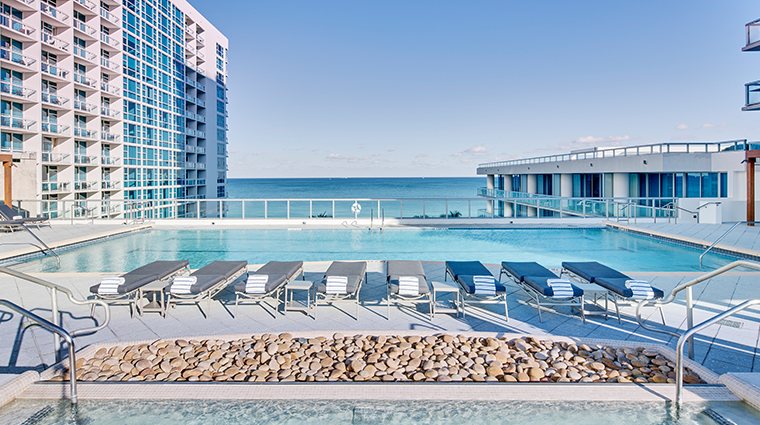 carillon miami wellness resort atlantic pool