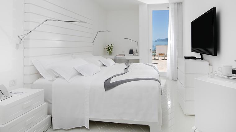 casa angelina guestroom 2
