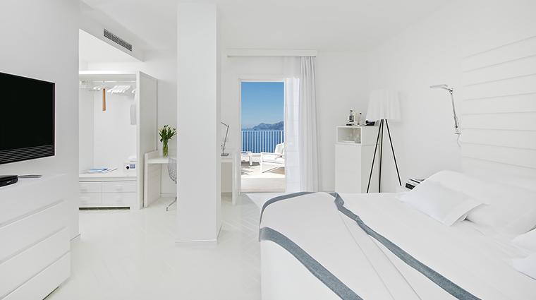 casa angelina guestroom 3